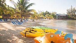 هتل جول پارادایس بای هیلتون مونتگوبی جامائیکا