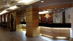 قیمت و رزرو هتل در پرت آو اسپاین ترینیداد و توباگو و دریافت واچر
