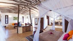 قیمت و رزرو هتل در زنگبار تانزانیا و دریافت واچر