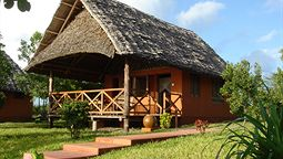 هتل کیچانگا زنگبار تانزانیا