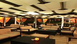 هتل کینگ فهد پالاس داکار سنگال