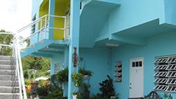 هتل لمب لایون هالیدی آنتیگوا آنتیگوا و باربودا