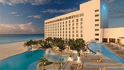 هتل له بلانک کنکان مکزیک