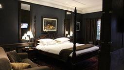 هتل له لوفت باماکو مالی