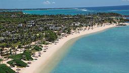 هتل لانگ بیچ جزیره موریس