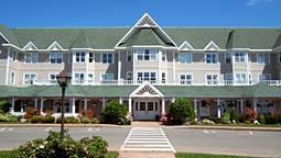 هتل لویالیست کانتری این لیک ویو پرنس ادوارد کانادا