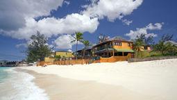 هتل مارلی ناسائو باهاما