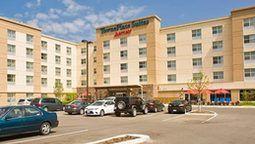 قیمت و رزرو هتل تاندربی اونتاریو کانادا و دریافت واچر