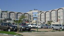 قیمت و رزرو هتل در ماپوتو موزامبیک و دریافت واچر