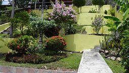 هتل مدیترانه دریمز پاناما سیتی پاناما