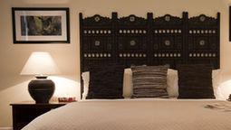 هتل ملروس پلیس ژوهانسبورگ آفریقای جنوبی