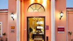 هتل مرکور بدفورد ویو ژوهانسبورگ آفریقای جنوبی