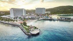 هتل مون پالاس گرند مونتگوبی جامائیکا