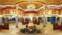 هتل هاوس کازابلانکا مراکش