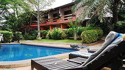 هتل ناپلئون لومه توگو
