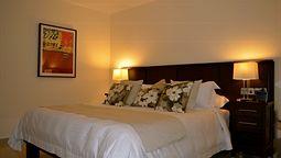قیمت و رزرو هتل در فریتاون سیرالئون و دریافت واچر