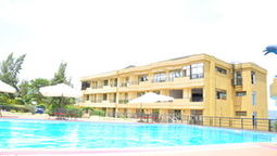 هتل نوبلزا کیگالی رواندا