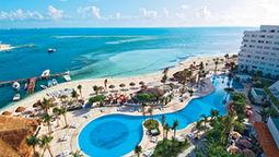 هتل اواسیس پالم کنکان مکزیک