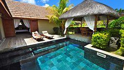 هتل اواسیس ویلاز جزیره موریس