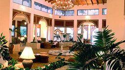 هتل اوسیدنتال گرند پونتا کانا جمهوری دومینیکن