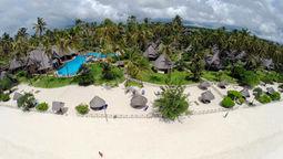 هتل اوشن پارادایس زنگبار تانزانیا