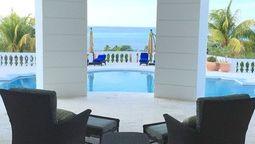 هتل اوشن وست ناسائو باهاما