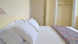 قیمت و رزرو هتل در آنتیگوا و باربودا و دریافت واچر