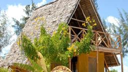 هتل پاکاچی بیچ زنگبار تانزانیا