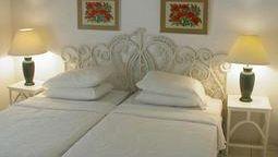 قیمت و رزرو هتل در بریجتاون باربادوس و دریافت واچر
