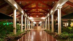 هتل پارادیسوس پونتا کانا جمهوری دومینیکن