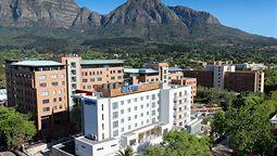 هتل پارک این بای ردیسون نیولندز کیپ تاون آفریقای جنوبی