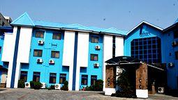 هتل پارکویو آستوریا لاگوس نیجریه