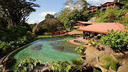 هتل پیس سان خوزه کاستاریکا