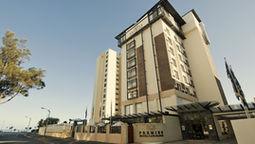 هتل کیپ مانور پریمیر کیپ تاون آفریقای جنوبی