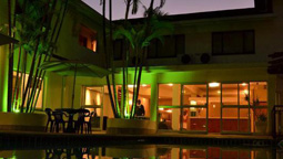 هتل پریمیر پاین تاون دوربان آفریقای جنوبی