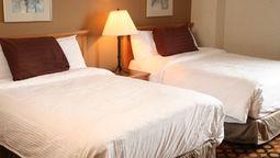 هتل پرنس آرتور واترفرانت تاندر بی اونتاریو کانادا