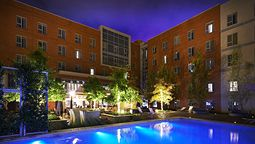 قیمت و رزرو هتل در ژوهانسبورگ آفریقای جنوبی و دریافت واچر