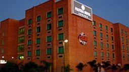 هتل پروته لوساکا زامبیا