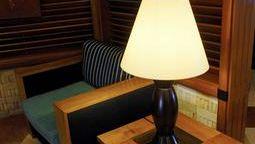 هتل پولمان ترانگا داکار سنگال