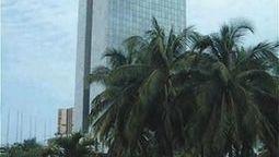 هتل ردیسون بلو مادیبا لومه توگو