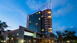 هتل ردیسون بلو ماپوتو موزامبیک