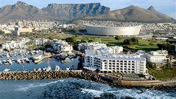 هتل ردیسون بلو کیپ تاون آفریقای جنوبی
