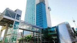 هتل ردیسون میرامار پاناما سیتی پاناما