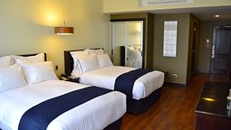 هتل ردیسون گواتمالا سیتی گواتمالا