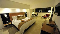 هتل ردیسون سانتو دومینگو جمهوری دومینیکن