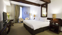 هتل ردیسون سان خوزه کاستاریکا