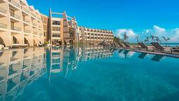 هتل رامادا رزورت دارالسلام تانزانیا