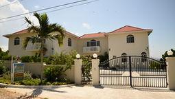 هتل ریتریت مونتگوبی جامائیکا