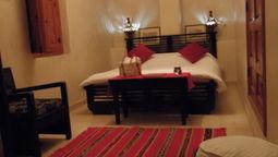 هتل ریاد بی اند بی مراکش