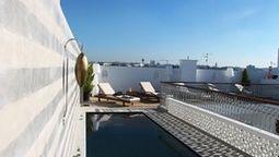 هتل ریاد کالا 2 رباط مراکش
